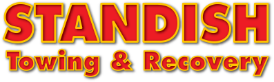 Standish Towing & Recovery Ltd